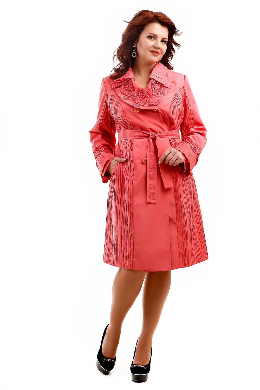 Недорогая Женская Верхняя Одежда С Доставкой