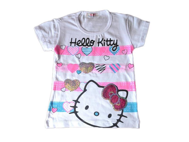 Детская Одежда Из Японии Интернет Магазин