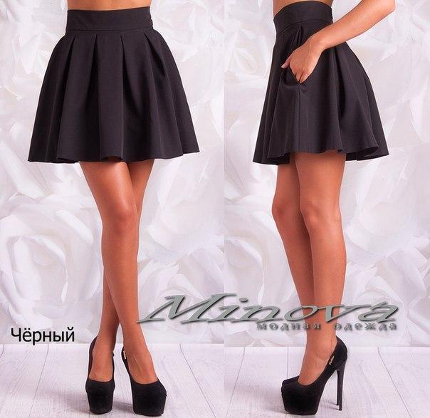 Genuine new winter knitted skirt cashmere skirt waist skirt knitted skirt korean recover umbrella skirt